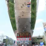 Russia Pavilion, EXPO 2015 (Rho Fiera), Milan (2015/08/05 14:54:47+02:00)