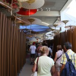 China Pavilion, EXPO 2015 (Rho Fiera), Milan (2015/08/06 15:53:40+02:00)