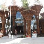 Vietnam Pavilion, EXPO 2015 (Rho Fiera), Milan (2015/08/06 16:48:47+02:00)