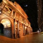 Pavilion Zero, EXPO 2015 (Rho Fiera), Milan (2015/08/06 20:29:22+02:00)