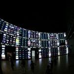 Pavilion Zero, EXPO 2015 (Rho Fiera), Milan (2015/08/06 20:47:30+02:00)