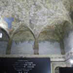 Castello Sforzesco, Milan (2015/08/07 11:09:36+02:00)