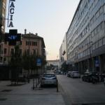 Hotel Ritter, Milan (2015/08/08 07:02:31+02:00)