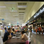 Malpensa Airport, Italy (MXP) (2015/08/08 10:45:16+02:00)