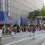 012-Nagoya_Festival_Parade_1-20151017_145011_6d_img_9533_cropped_qual100_down1920