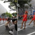 016-Nagoya_Festival_Parade_5-20151017_1456xx_6d_img_9551_9553_qual100_down1920