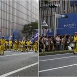 017-Nagoya_Festival_Parade_6-20151017_15000x_6d_img_9559_9560_qual100_down1920