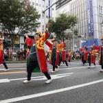 019-Nagoya_Festival_Parade_8-20151017_150229_6d_img_9572_down1920