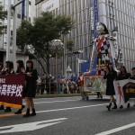 020-Nagoya_Festival_Parade_9-20151017_150538_6d_img_9579_cropped_qual100_down1920