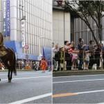 021-Nagoya_Festival_Parade_10-20151017_1514xx_6d_img_9596_9598_qual100_down1920