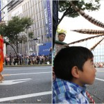 022-Nagoya_Festival_Parade_11-20151017_151xxx_6d_img_9601_9605_qual100_down1920