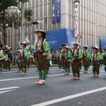 023-Nagoya_Festival_Parade_12-20151017_151838_g7x_img_0411_cropped_qual100_down1920
