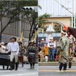 025-Nagoya_Festival_Parade_14-20151017_1530xx_6d_img_9646_9650_qual100_down1920