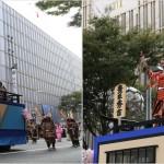 026-Nagoya_Festival_Parade_15-20151017_1542xx_6d_img_9677_9676_qual100_down1920