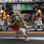 028-Nagoya_Festival_Parade_17-20151017_155040_6d_img_9702_cropped_qual100_down1920
