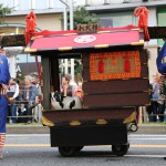 029-Nagoya_Festival_Parade_18-20151017_155420_6d_img_9722_cropped_qual100_down1920