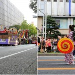 030-Nagoya_Festival_Parade_19-20151017_155xxx_6d_img_9721_9729_qual100_down1920