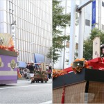 031-Nagoya_Festival_Parade_20-20151017_1556xx_6d_img_9731_9732_qual100_down1920