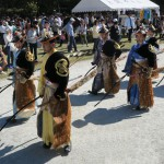 035-Priests_and_archers_arriving-20151018_121650_g7x_img_0446_cropped_qual100_down1920