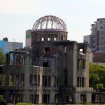 062-Day_6_Hiroshima_again_Atomic_Bomb_Dome_1-20151020_114252_6d_img_0311_pp_qual100_down1920