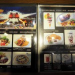076-BTTF_Cafe_menu-20151021_151059_g7x_img_0951_pp_qual100_down1920