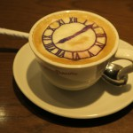 078-BTTF_Cafe_The_Clock_Tower_Latte-20151021_153259_g7x_img_0959_down1920