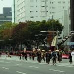 091-Jidai_Matsuri_Gallery_8-20151022_132058_6d_img_0505_cropped_qual100_down1920