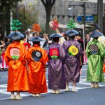 102-Jidai_Matsuri_Gallery_20-20151022_135314_6d_img_0654_cropped_qual100_down1920