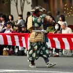 103-Jidai_Matsuri_Gallery_21-20151022_135658_6d_img_0662_cropped_qual100_down1920