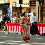 105-Jidai_Matsuri_Gallery_23-20151022_140538_6d_img_0700_cropped_qual100_down1920