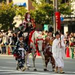 111-Jidai_Matsuri_Gallery_29-20151022_142056_6d_img_0763_cropped_qual100_down1920