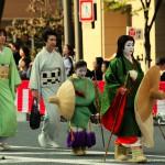 112-Jidai_Matsuri_Gallery_30-20151022_142146_6d_img_0772_cropped_qual100_down1920