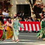 113-Jidai_Matsuri_Gallery_31-20151022_142311_6d_img_0787_cropped_qual100_down1920