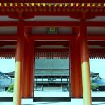 149-Jomeimon_Gate_1-20151024_142820_6d_img_1114_pp_qual100_down1920