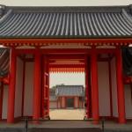 153-Nikkamon_Gate-20151024_143220_6d_img_1131_pp_qual100_down1920