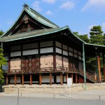 154-Shunkoden-20151024_143325_6d_img_1137_pp_qual100_down1920