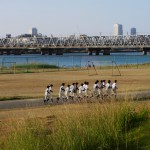 170-Apparently_there_are_two_things_to_do_on_a_sunday_morning_at_the_Yodogawa_river_(besides_geocaching)_and_thats_baseball_and_fishing-20151025_072418_g7x_img_1294_pp_qual100_down1920