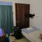 006-My_room_on_the_third_floor_of_the_Hotel_Sun_Holidays-20151225_183750_g7x_img_1405_down1920