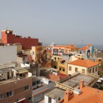 010-From_the_roof_of_the_Hotel_Sun_Holidays_1-20151226_122532_6d_img_1255_down1920