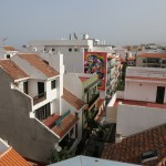 011-From_the_roof_of_the_Hotel_Sun_Holidays_2-20151226_122620_6d_img_1274_down1920