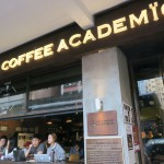 The Coffee Academics, Wan Chai, Hong Kong (2016/02/09 16:10:04+08:00)