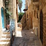 Jaffa, Tel Aviv, Israel (2016/07/03 11:29:41+03:00)