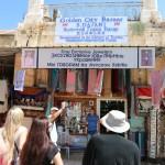 Muristan Complex (Old City), Jerusalem, Israel (2016/07/04 10:37:05+03:00)