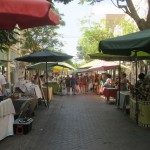 Nachalat Binyamin Market, Tel Aviv, Israel (2016/07/05 16:29:07+03:00)