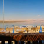 Kalia Beach, Dead Sea, West Bank (2016/07/06 16:10:57+03:00)