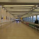 Ben Gurion International Airport, Tel Aviv, Israel (2016/07/09 05:57:08+03:00)