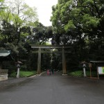 011-next_stop_meiji_shrine-20160424_121758_6d_img_3048_down1920