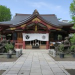 014-after_that_i_still_needed_to_find_a_geocache_to_fill_my_daily_quota_so_i_visited_another_shrine_much_closer_to_the_hotel-20160424_144033_g9x_img_0288_down1920