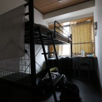 016-back_at_the_hotel_this_is_my_room_and_yes_i_moved_as_far_back_as_i_could_and_used_the_16mm_ultra_wide_angle_end_of_day_1-20160425_155326_6d_img_3102_down1920