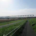 017-day_2_geocaching_along_the_arakawa_river-20160425_072421_g7x_img_2855_down1920